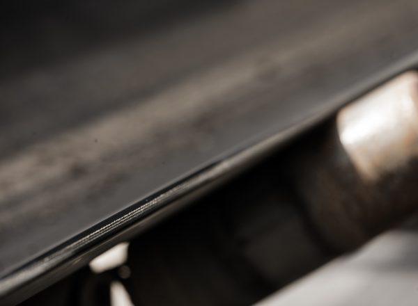 Zdjecia przemysłowe dla Dunlop Service wykonane w kamieniołomi
